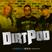 Dirtpod 017: Lemmy!