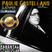 The Hit Man Show                                         The((PaulieCastellano)) edition