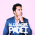 Alexander Padei's profile picture