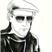 Jay Synflood - anydev  10/2011