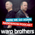 Warp Brothers's profile picture