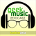 Fandomania: Geek Music