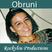 Obruni: Take It Up