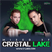 Crystal Nation - Mixed By Crys