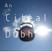CitealDubh170216