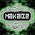 maKaize's profile picture