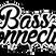 Basskonnection
