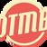 DTMB - 10 de mayo de 2015