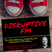 Disruptive FM: Episode 59 What Awaits Brands in 2017, Trump and Twitter, Cheryl Metzger 2017 Communi
