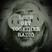 Let's Get Together RADIO Episode.7