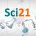 Sci21 Science Webcast Series