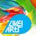 Live! Arts Show -  Birmingham