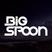 Big Spoon's profile picture