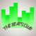 TheBeatsClub