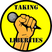 Taking Liberties S3 Episode 13