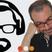 Fabio Negri's profile picture