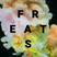 FREATS / the free beats blog