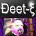 DJ Deet-E
