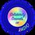 SSUK RADIO LIVE-8pm Saturdays