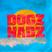 dogznadz's profile picture