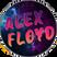 Alex Floyd