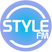 STYLEFM I Hammer Mixtape I 2017.09.15