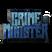 DJ GrimeMinister's profile picture