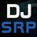 DJ SRP