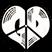 goodealmusic's profile picture