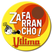 49 Zafarrancho Vilima; En directo en las JAPOD17