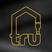 TRUcast's profile picture