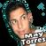 may torres
