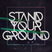 Stand Your Ground's profile picture
