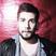 Necdet Sahin's profile picture