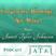 Corporate Hostage, No More! Po