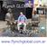 """Debate presidencial 2015 en Argentina - Encuentro """"Argentina Debate"""" - Nota para El Hornero"""