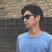 20140802 - Toru Ikemoto djmix - absolute at seven lounge