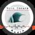 Nena_Oscura_Radio