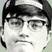 SnapRat's profile picture