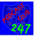 Gartree Podcast 247