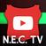 N1C Aflevering 19 - Jean Knipping en Schele Daan