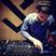DJ Mix 28 - Dance Factory