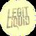LegitLiquid