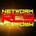 RCS network's profile picture