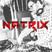 Natrix