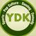 YDK Podcast