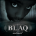BLAQ's profile picture