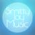 Smitty Jay
