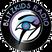 BlitzKidsRadio