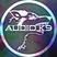 Audio K9